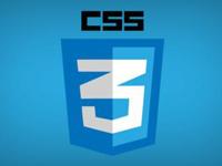响应式网页设计  :rem  、  em  设置网页字体大小自适应