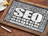 各大网站收录、搜索引擎的提交入口